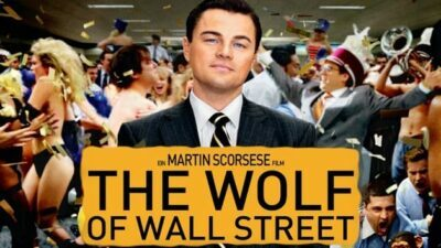 The Wolf of Wall Street2 400x225 1