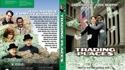 trading places 1983 400x225 1